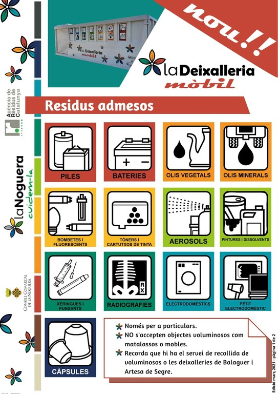 PONTS_Deixalleria mobil_1de2.jpg