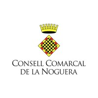 Logo_ConsellComarcal.jpg