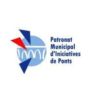 Patronat_Municipal_Iniciatives.jpg
